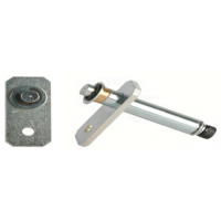 APC12 - Double Pivot Arm Repair Kit