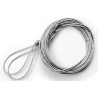 APC20   Cables For MK3 Canopy Doors