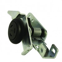 APG180 - Garador Left Hand & Right Hand Anti Drop Spindle Assembly