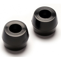 APG100 - Nylon Rollers For C Type and Belgravia Doors