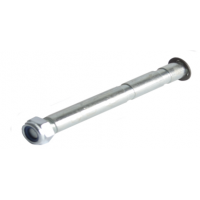 APG170 - Spring Anchor Pin For DC/DR/FR/R Doors