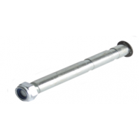 APG171 - Spring Anchor Pin For R/FR/DR Doors