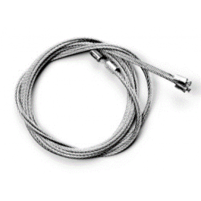 APH11 - Pair of Cables For Premier Canopy Doors