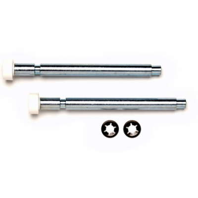 APW41 - CD45 Spindles For Wessex GRP, CARDALE GRP and Wicks GRP Doors