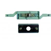 APSL01 - Steel-Line Lock