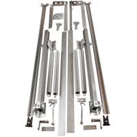 Arcadian Replacement Door Gear Spares