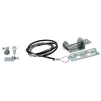 AP2007 - Securidor Bottom Locking Kit