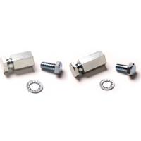 APW75   Arm Spring Pin For Wessex / Ellard Retractable Doors - Body Length 48 mm - H Gear
