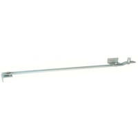 W01/ASSY - H Type Retractable Link Arm