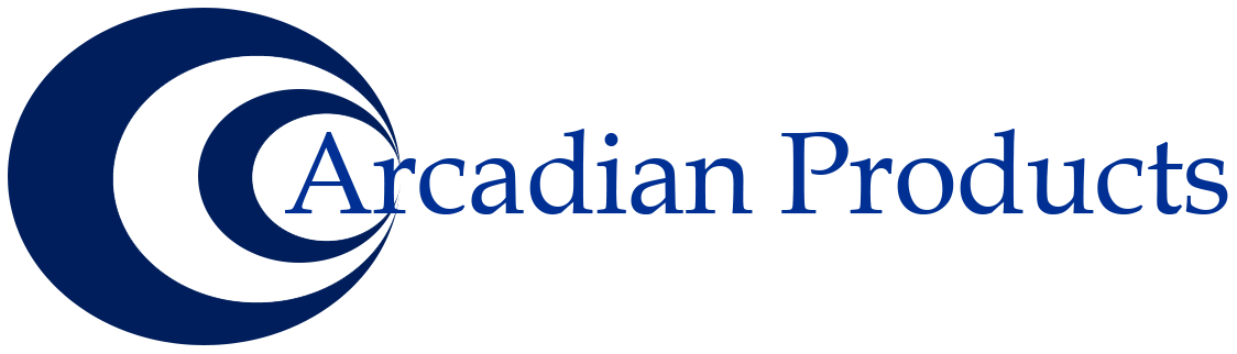 Arcadian Products